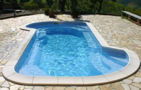 Vendita piscine interrate la guida per acquistare la tua piscina - Vendita piscine pescara ...