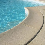 Bordi per piscine