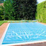 Coperture istoermiche per piscine