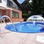 piscine Toscana