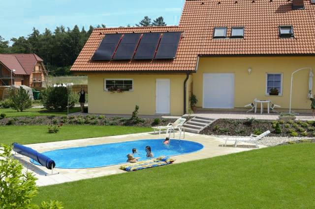 Vendita piscine e accessori ai miglior prezzi vendita for Vendita piscine interrate prezzi