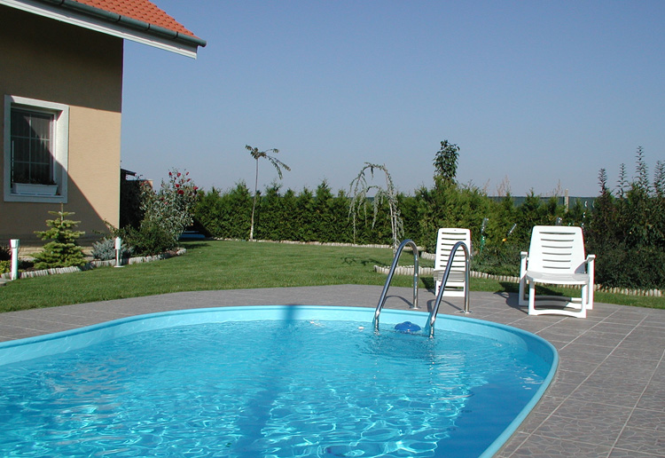 Vendita Piscine E Accessori Ai Miglior Prezzi  vendita piscine e accessori online ai miglior ...