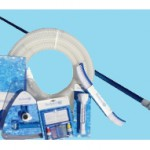 Kit di pulizia e manutenzione