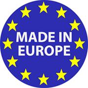 Piscine prefabbricate Made in Europe