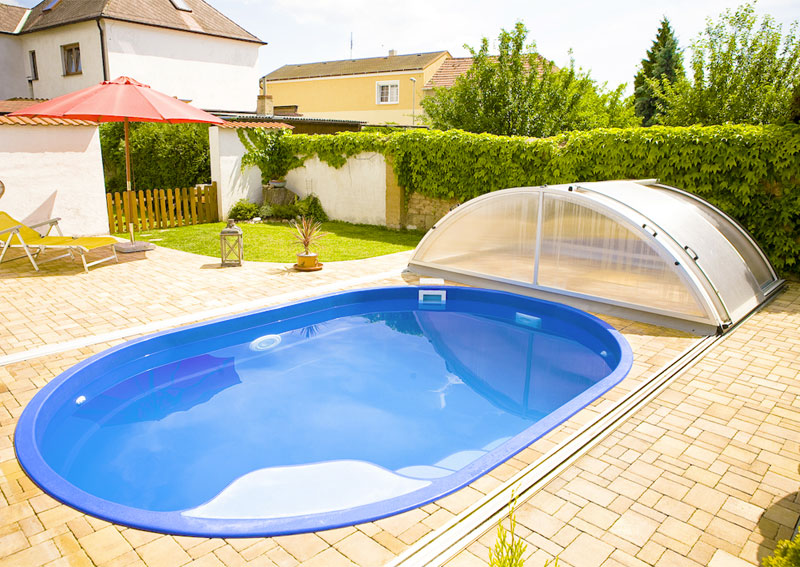 Vendita piscine interrate piscine in vetroresina calypso vendita piscine interrate - Vendita piscine interrate ...